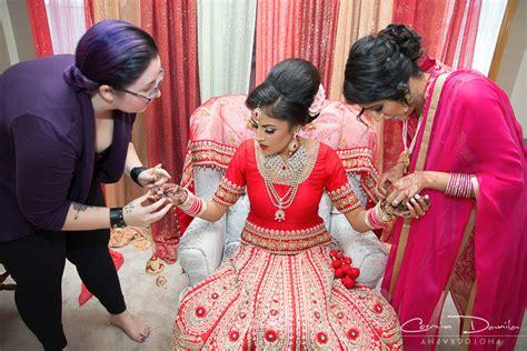 14905 cosmin danila punjabi wedding photography 2015 cosmin danila photography i see beautiful kiran