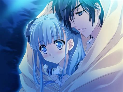 Sweet Anime Wallpaper - sweet anime wallpaper wallpapersafari