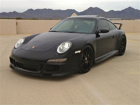 how to sell used cars 2005 porsche 911 parental controls tarek307 2005 porsche 911carrera s coupe 2d specs photos modification info at cardomain