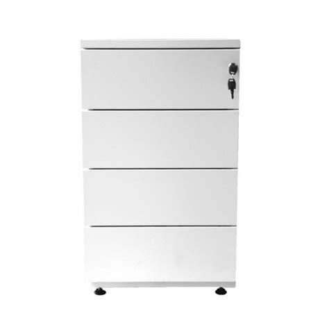 caisson bureau ikea diy notre nouveau bureau ikea hack d co caisson