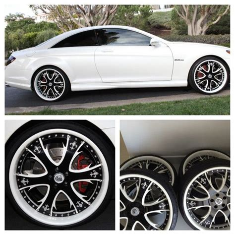 138 best images about Mag Rims on Pinterest