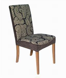 Adelaide Dining Chair - Mabarrack Furniture Factory