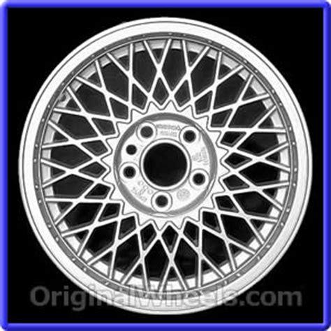 volvo  rims  volvo  wheels