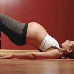 pelvic floor exercises natural home remedies fitness guide