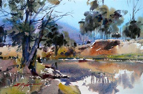 david taylor epc art courses tutor