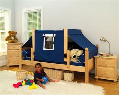 voilage chambre gar輟n choisir mobilier d 39 enfant écologique