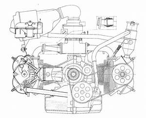 reply With citroen engine parts