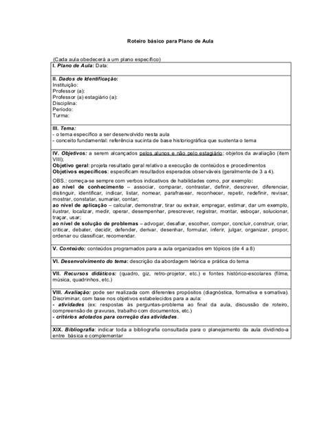 Modelo Plano Aula. Self Employed Spreadsheet Templates. Sample Objective Of Resumes Template. Mise En Place Restaurant Tampa Fl Template. Making Your Own Template. Certificate Of Participation Template 777039. Memo Format Microsoft Word Photo. Behavior Contract Template. Paper Fortune Teller Template
