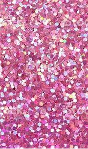 Pink bright glitter texture. High resolution photo. | Pink ...