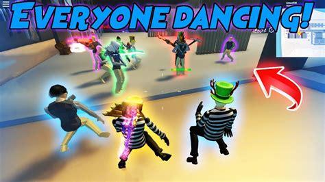 strucid dances strucidpromocodescom