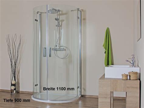 dusche u form dusche halbrund 110 x 90 x 200 cm duschabtrennung dusche u form