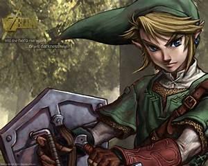 Link, The, Legend, Of, Zelda, 1280x1024, Wallpaper, U2013, Video, Games, Zelda, Hd, Desktop, Wallpaper