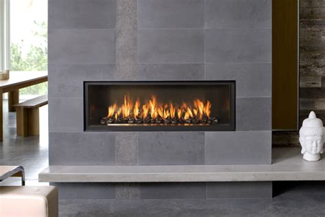 How To Use Fireplace - wallace s stove fireplace
