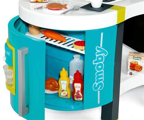 jeux d imitation cuisine tefal cuisine touch cuisines et accessoires
