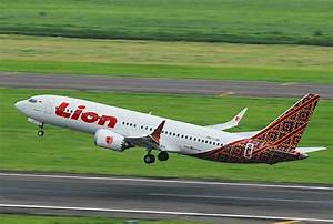 Lion Air flight carrying 188 passengers crashes minutes after takeoff from Jakarta | The News Minute