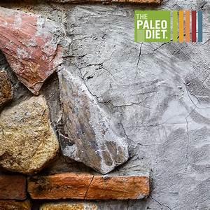 Ideal Weight Women Paleo Eating Paleo Diet Breakfast Ideas Paleo Diet