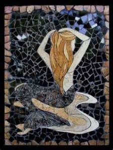 Shower Designs With Tile by Humpback Whale Tile Murals Mermaid Mosaic Stone Murals