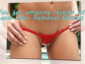Laser Hair Removal Reviews Brazilian - The Best Hair Of 2017