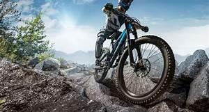 Top 15 Best Mountain Bikes Under  500 To Buy 2020