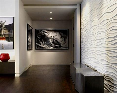 stunning interior wall panels decorative  wallart