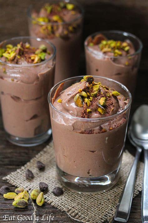 cuisiner du carrelet les 48 meilleures images du tableau desserts entre amis
