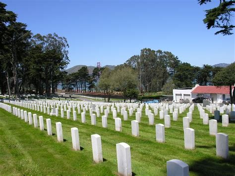 Tiedostopresidio  San Francisco National Cemetery  1. Colleges That Offer Criminal Justice. What Is Needed To Open A Business Bank Account. How To Secure Your Mobile Phone. Southern Cold Storage Baton Rouge La. Nyc Breast Augmentation Insurance Salem Oregon. Medical Assistant Training Requirements. Masters Of Law Programs Forming An Llc Online. Pennsylvania Whistleblower Law