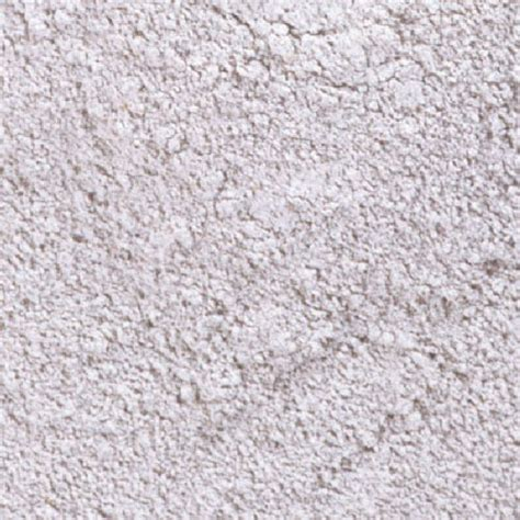 pearl grey grout midwest products mosaic grout pearl gray hardware building materials tile tile flooring