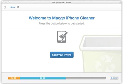 app to clean iphone how to clean app cache of your iphone