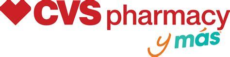 CVS Pharmacy y Mas Logo   CVS Health