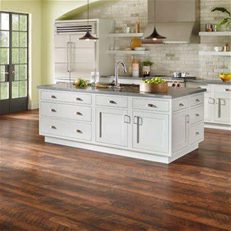 buy kitchen floor tiles find durable laminate flooring floor tile at the home depot 5021