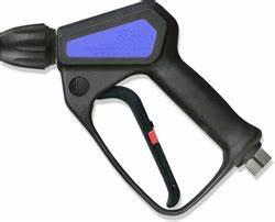Pistolet Nettoyeur Haute Pression : poign e nettoyeur haute pression haute ~ Dailycaller-alerts.com Idées de Décoration