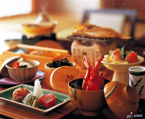 formation cuisine japonaise repas et cuisine au japon japon chine informations
