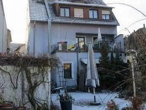 Haus Kaufen Viernheim : immobilien zum kauf in viernheim ~ Orissabook.com Haus und Dekorationen