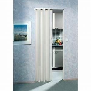Falttür Mit Fenster : marley faltt r eurostar wei 83 x 205 cm bauhaus ~ Whattoseeinmadrid.com Haus und Dekorationen