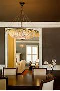 Paint Ideas For Dining Room by Dining Room Paint Ideas Images