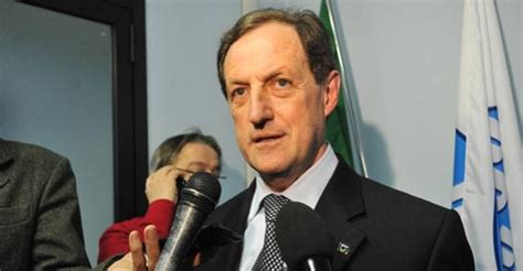 Mantovani Mario by Transparency International Italia Su Arresto Vice