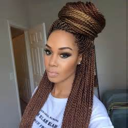 hair extensions types 45 catchy and pratical flat twist hairstyles hair motive