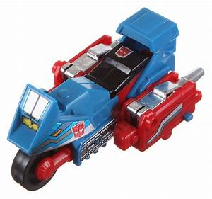 Triggerbots And Triggercons Override  Transformers  G1