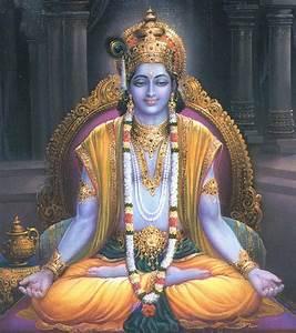 Mystic Qabbalah- The path of the Arrow - Spirituality ...  Krishna
