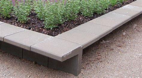 u steine bank beton u steine g garten pflanzen deko in 2019 garden outdoor decor home decor