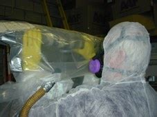 common questions  asbestos  mold