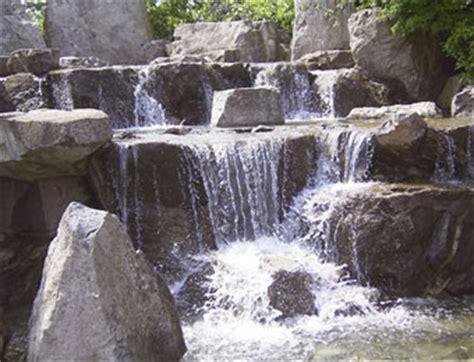 Japanischer Garten Eingangstor by Japangarten