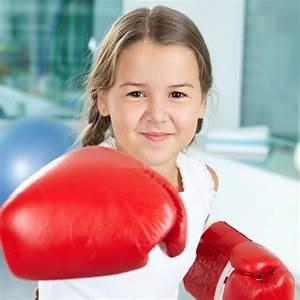 Boxen Für Kinder : trendsport boxen so st rkt der kampfsport das selbstbewusstsein ihres kindes ~ Eleganceandgraceweddings.com Haus und Dekorationen