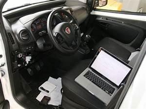 Essence E85 Pour Quelle Voiture : les tapes en images pour convertir sa voiture au bio thanol avec un bo tier flexfuel ~ Medecine-chirurgie-esthetiques.com Avis de Voitures