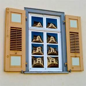 Fenster Mit Sprossen Landhausstil : sprossenfenster preise was kosten sprossenfenster ~ Eleganceandgraceweddings.com Haus und Dekorationen