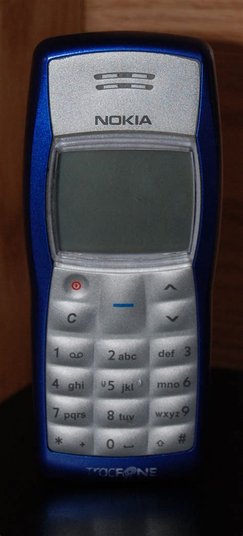 list   selling mobile phones wikipedia