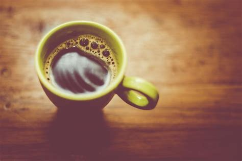 This means that coffee contains very little calories. Intermittent fasting: 5 mistakes you could be making that's making you put on weight | Now To Love