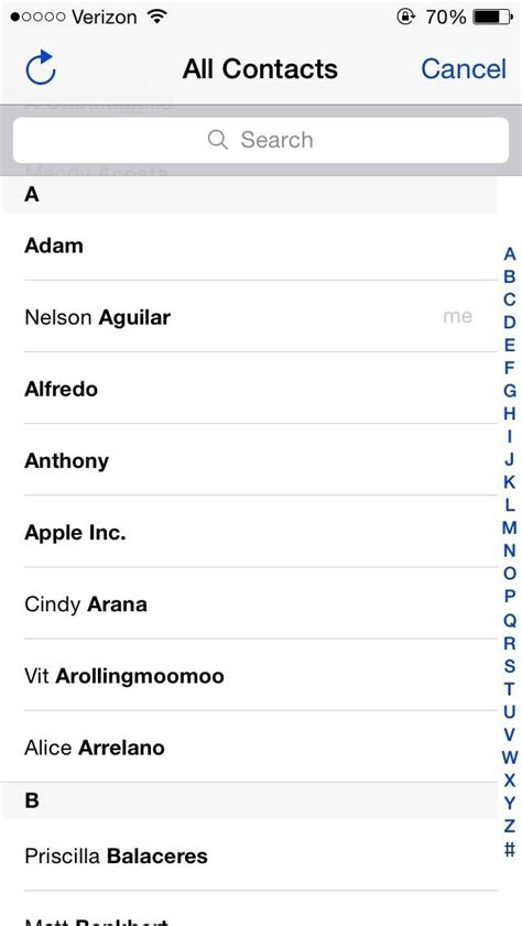 how to name messages on iphone siri bypass the iphone s lock screen to browse