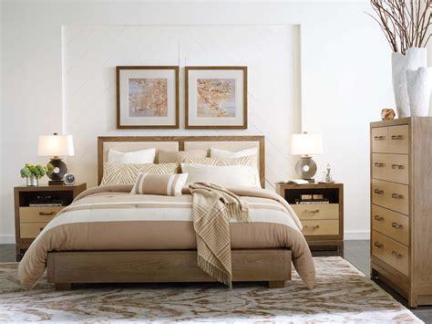 Bedroom Sets Levin