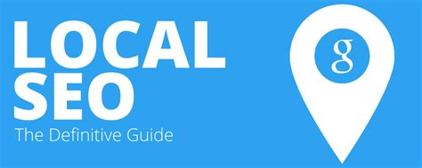 Seo Local by Local Seo 1 Strategy Guide Resource For Business 2017